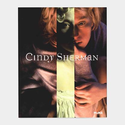 812_a2_cindy_sherman_exhibition_catalog_hc