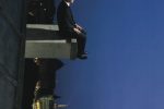 Contemplación irracional', 2005.