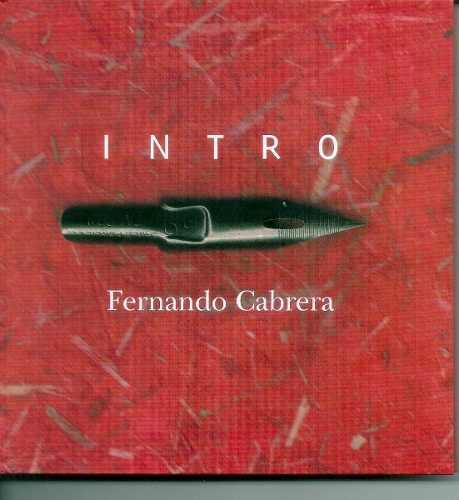 fernando-cabrera-intro-libro-dvd-nuevo_MLA-O-3341771384_102012