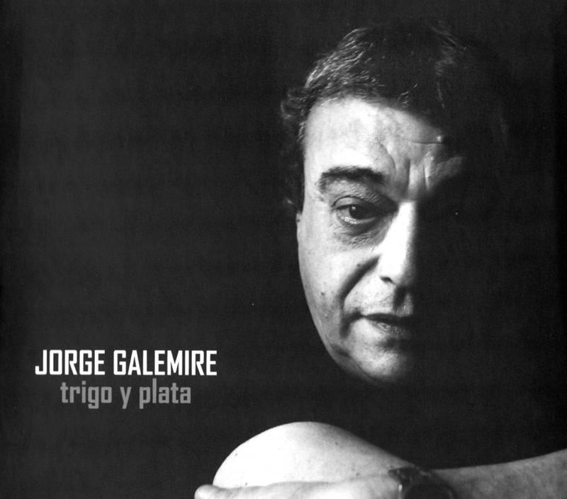 galemire_fullscreen