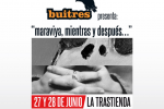 27. buitres