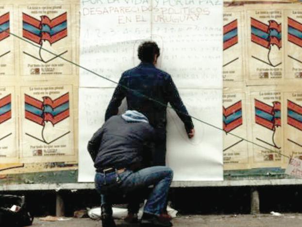 Videoarte en Uruguay