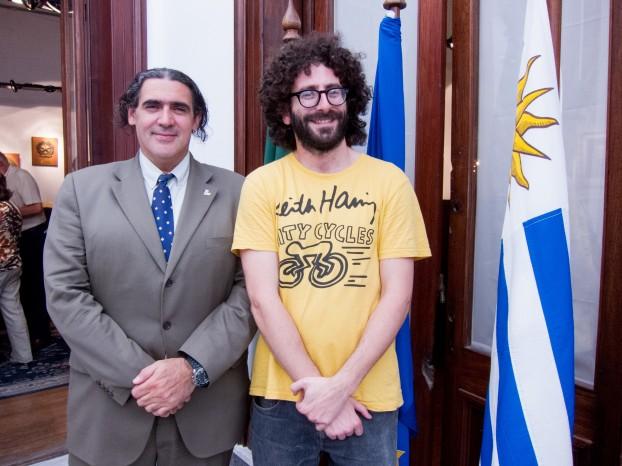 Nati de León