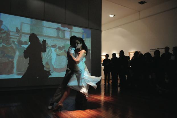 La danza según Figari3