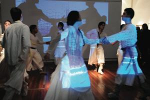 La danza según Figari5