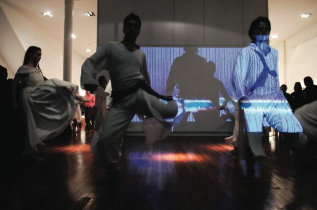 La danza según Figari6