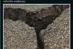 Después del terremoto, de Haruki Murakami