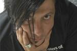 Nelson Díaz_200x200