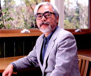 hero-19-hayao-miyazaki
