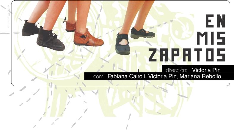 www En Mis Zapatos 05