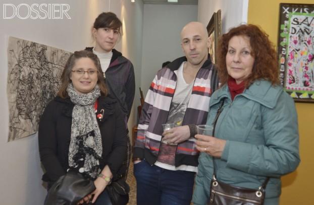 30_Mayra Donnangelo,Heidi Huber,Pablo Boquete,Iris Correa (1024x667)