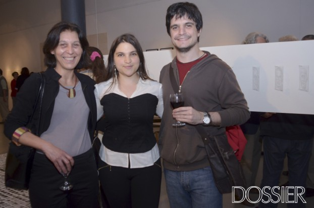 Ana Feria, Elian Stolarsky,Matias Sniabovver (1024x678)