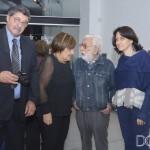 Arq.Ramon Cerviño,Raquel Beccio,Nelso Di Maggio,Claudia Ganzo (1024x669)