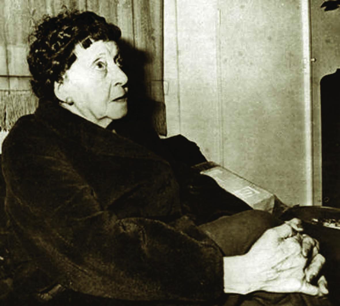 Carnelli Foto principal