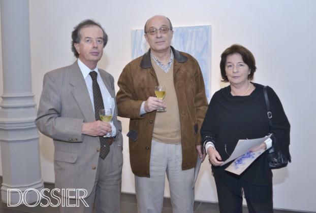Daniel Martinez Vigil,Alberto Piñeyro,Magdalena Bayce (1024x692)