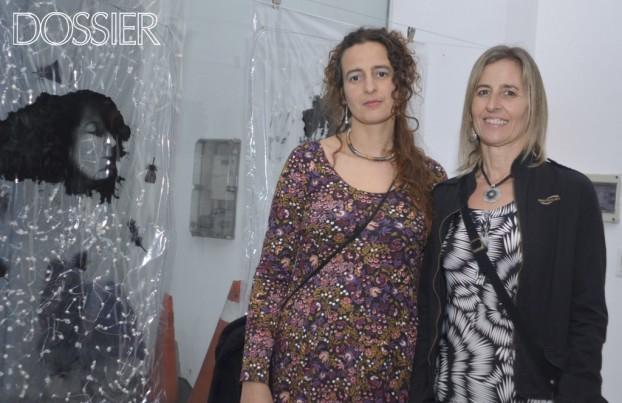 Elisa Rios,Nibia Rios (1024x665)