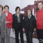 Lilian Lipschitz,Monica Llambide,Clara Ozt,Margaret Whyte, Gustavo Tabares (1024x673)
