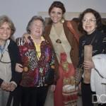 Nilda Echenique,Sara Pacheco,Angela Rubino,Rosa Aderragan (1024x678)
