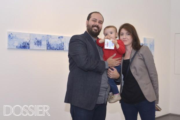Pedro Varela,Olivia Varela( hija),Carolina Ponte(señora) (1024x680)