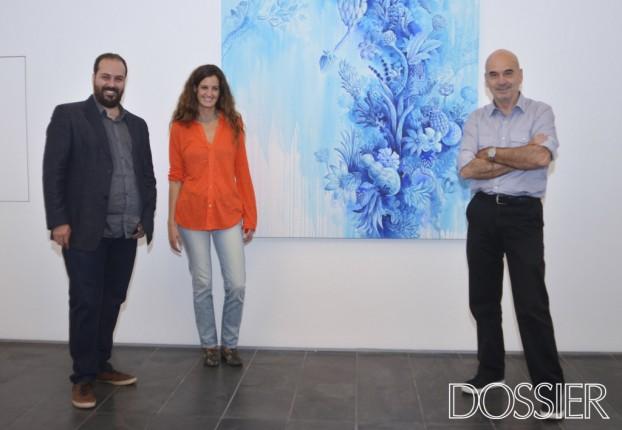 Pedro Varela,Sofia Silva,Renos Xippas (1024x708)