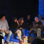 Pre estreno EL VUELO - Grupo de los 100 006 (Medium)