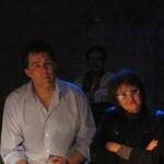 Pre estreno EL VUELO - Grupo de los 100 012 (Medium)