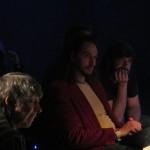 Pre estreno EL VUELO - Grupo de los 100 014 (Medium)