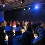 Pre estreno EL VUELO - Grupo de los 100 017 (Medium)