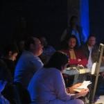 Pre estreno EL VUELO - Grupo de los 100 019 (Medium)