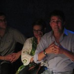 Pre estreno EL VUELO - Grupo de los 100 023 (Medium)