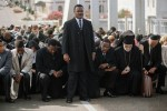 selma-pic_article_story_large