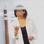 Elisa Contreras como Rita