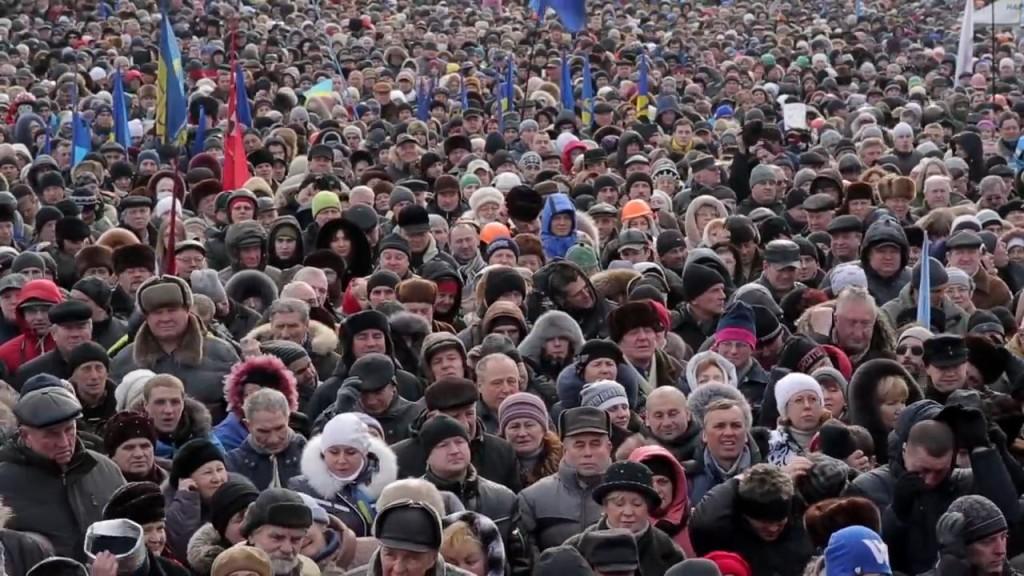 Maidan-1