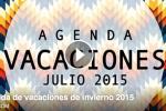 Captura de pantalla 2015-06-30 a la(s) 16.37.10