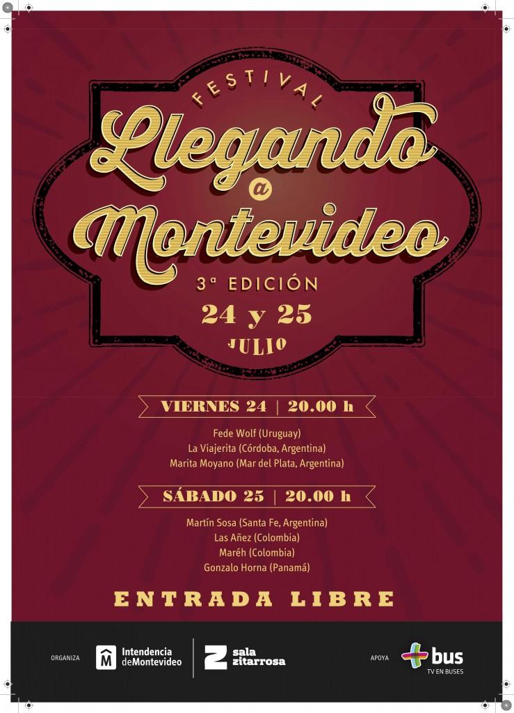 Festival llegando a Montevideo3_IMP copia