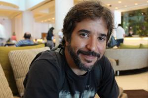Iberê Carvalho