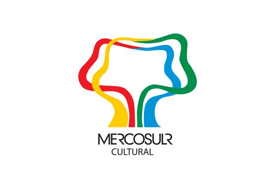 Premio_MERCOSUR_Artes_Visuales_marzo_2016
