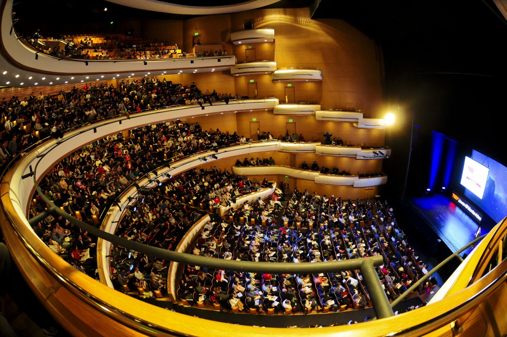 Auditorio-Nacional-del-SODRE-