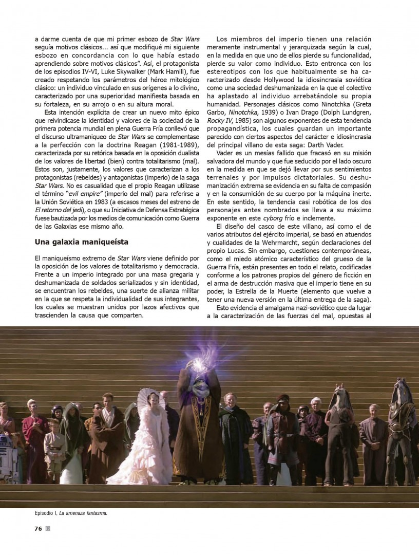 D:A DOSSIERDOSSIER 55 PARA WEBdossier crítico 55 para web.ps
