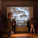 af_-dossier-_-diego-villalba03-copia