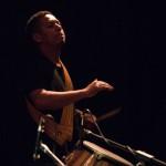 dossier_-jazz-domus-taru_dsc7706-copia