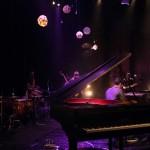 dossier_-jazz-domus-taru_dsc7725-copia