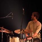 dossier_-jazz-domus-taru_dsc7739-copia