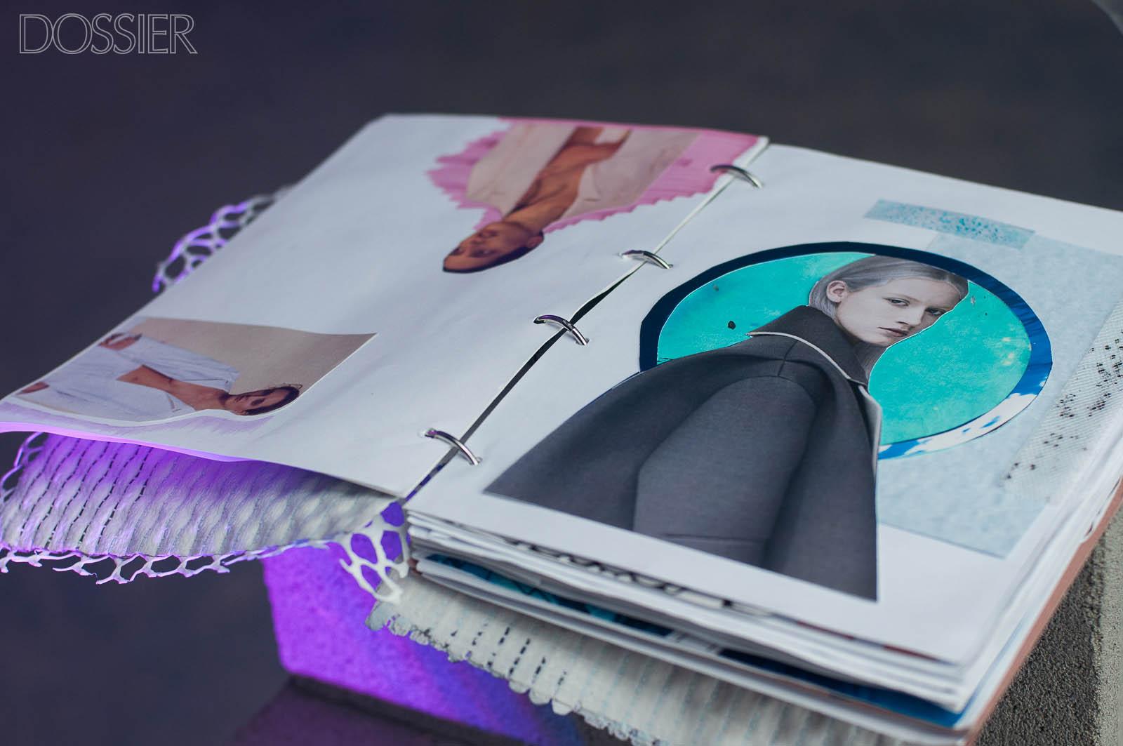 dossier-sinergia-design-juanma-68-copia
