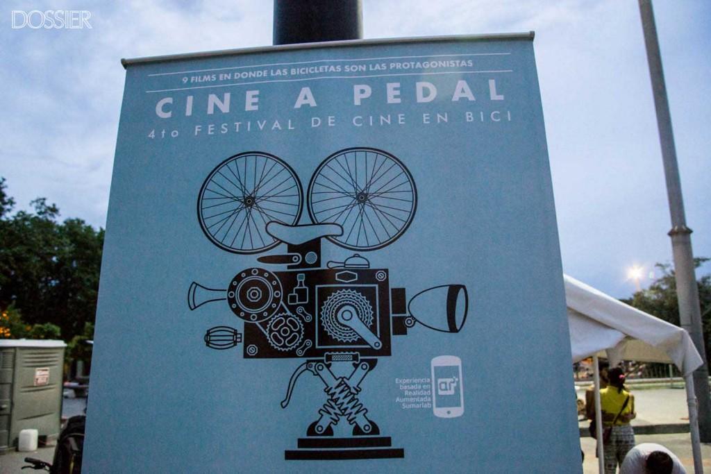 dossier_-patycine-pedal-1-copia