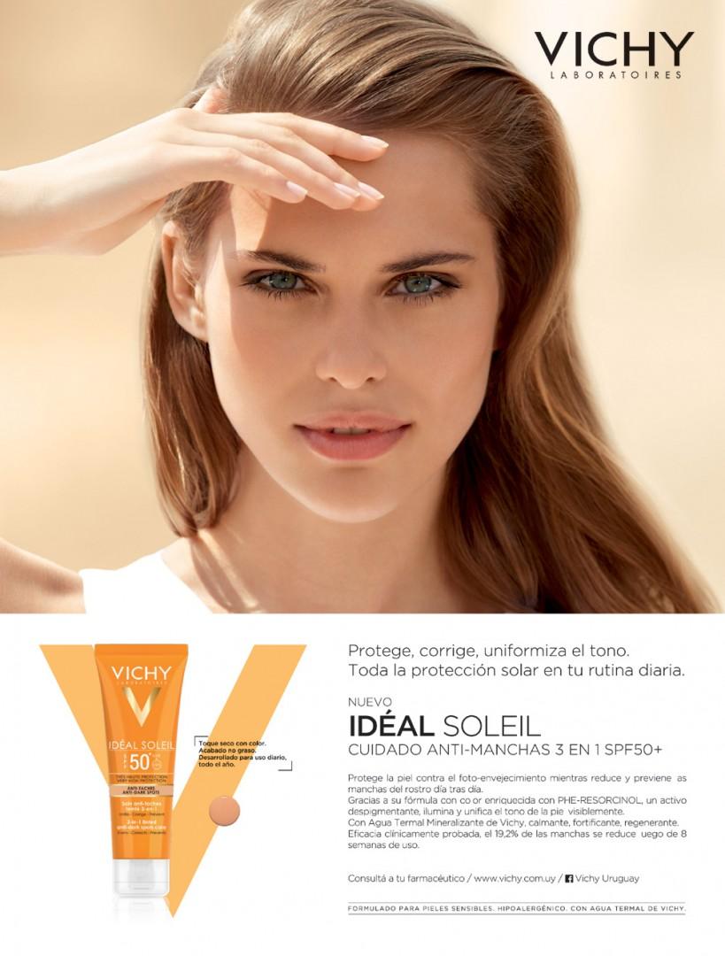 vichy-prensa-ideal-soleil-dossier-22x29-oc