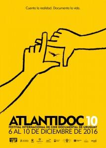 atlantidoc-2016-cartel-logos-3-2