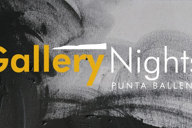 Gallery_nights-02 (1)