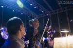 Dossier_ Filarmonica_01_taru copia