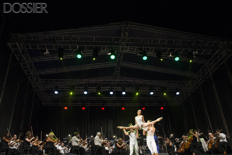 Dossier_ Filarmonica_09_taru copia